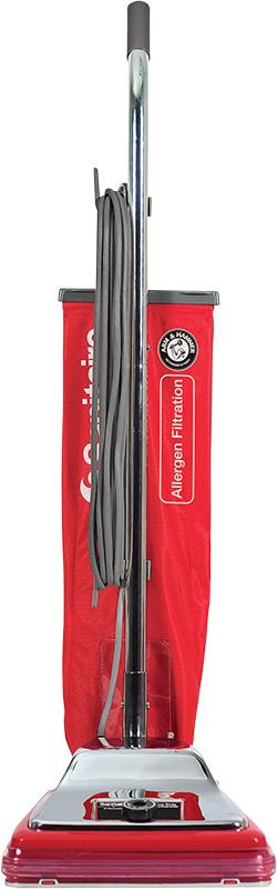 Eureka Sanitaire Sc888 211 61 Wholesale Vacuums Your
